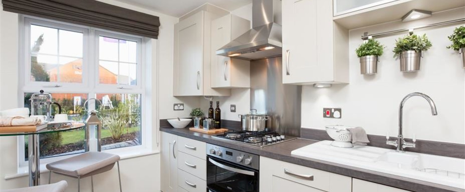 010 SG Dadford Kitchen v4